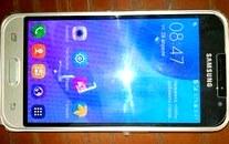 Смартфон samsung galaxy J1 J120