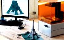 В MIT разработали «фотошоп» для 3D-проектирования
